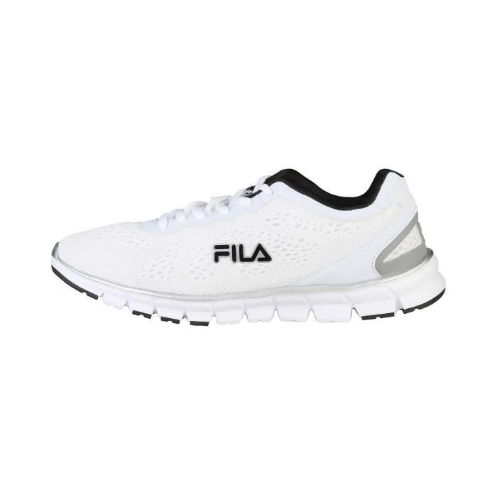 fila chaussures femmes. Black Bedroom Furniture Sets. Home Design Ideas