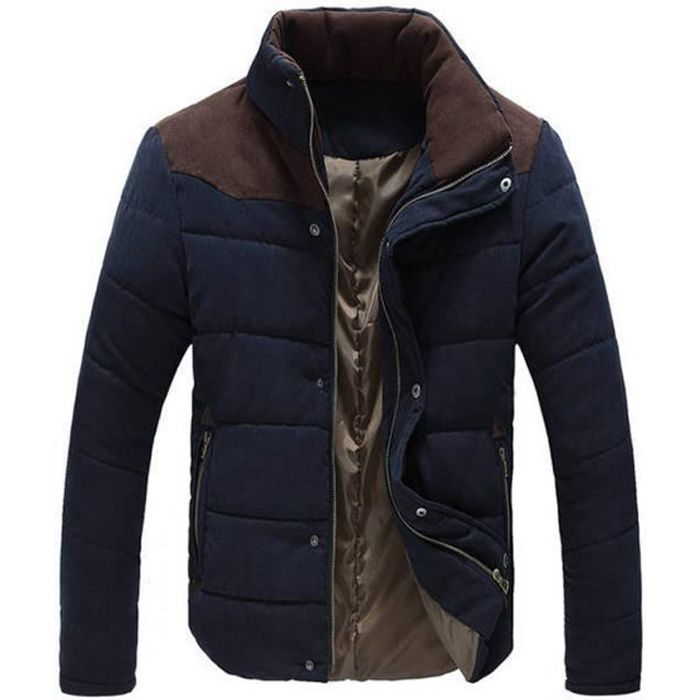 canada goose homme intersport