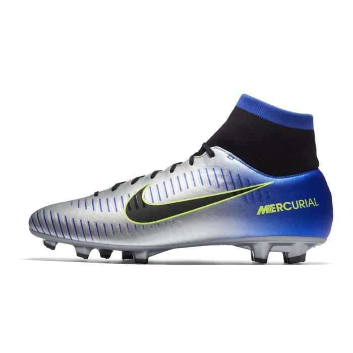chaussure de football nike de neymar