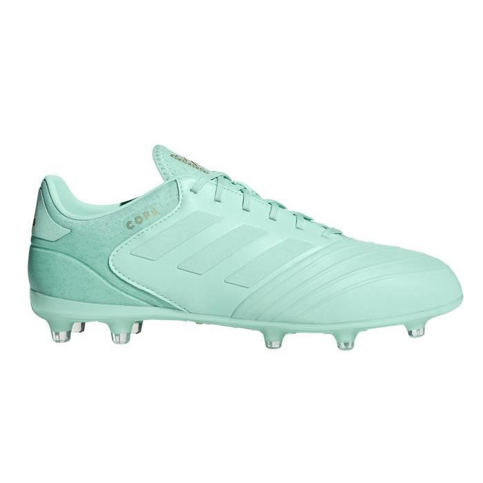 check out 27e31 7e2cd Adidas copa 18 - Achat  Vente pas cher