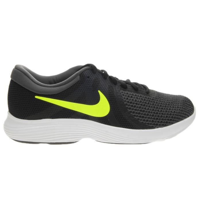 Nike Kids' Free Rn (big) TLSO4 Taille-36 1-2 a5YH0RvgX