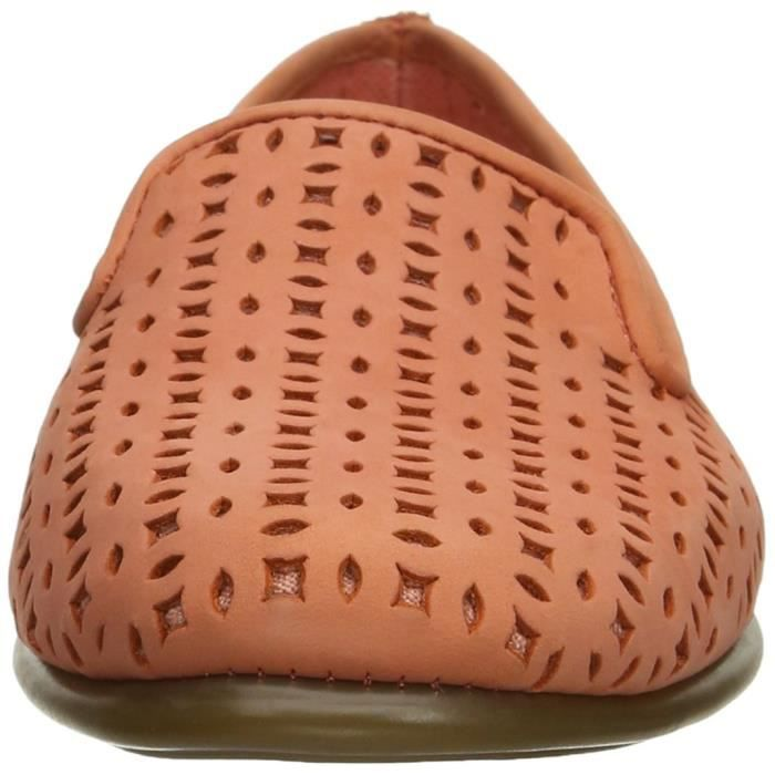 Aerosoles Vous Betcha Slip-on Mocassins PHLW2 Taille-38