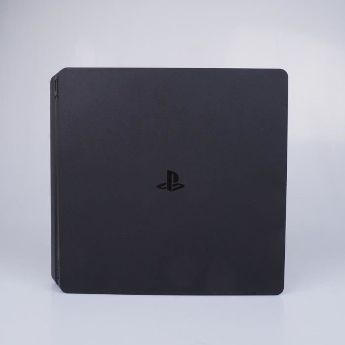 CONSOLE PS4 Sony PlayStation 4 (PS4 Slim) 1 To avec manette sa