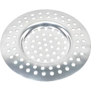 INOX Tescoma 115207 Grille EVIER 8CM