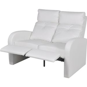 canape inclinable achat vente canape inclinable pas cher cdiscount