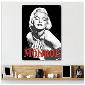 Marilyn Monroe Audrey Hepburn housses de coussin bubble gum rétro 45 cm Cadeau UK NEUF