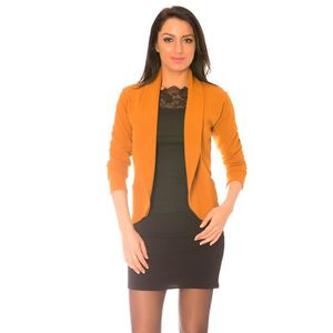 veste camel femme achat vente veste camel femme pas cher cdiscount. Black Bedroom Furniture Sets. Home Design Ideas
