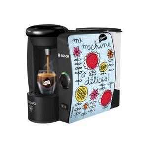 MACHINE À CAFÉ TASSIMO TAS4000SD BOSCH