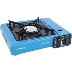 Gaz réchaud camping réchaud 3000 watts Outdoor Carp cooking gas stove Camping poêle