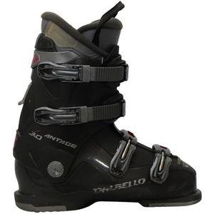 CHAUSSURES DE SKI Chaussures de ski Dalbello modèle vantage