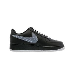BASKET Basket Nike Air Force 1 07 LV8 - 823511-012