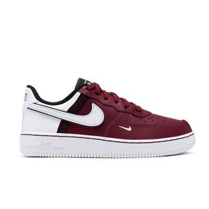 BASKET Baskets Nike Air Force 1 LV8 2 CI1757-600
