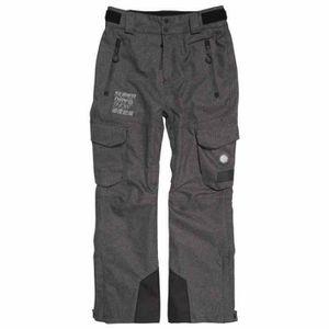 PANTALON Vêtements Homme Pantalons Superdry Ultimate Snow R