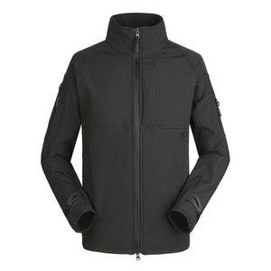 BLOUSON Blouson Homme Coefficient Perfecto Jacket Cargo Me