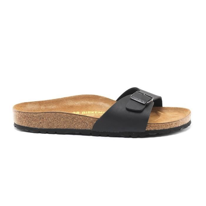 chaussures femme birkenstock achat vente chaussures. Black Bedroom Furniture Sets. Home Design Ideas