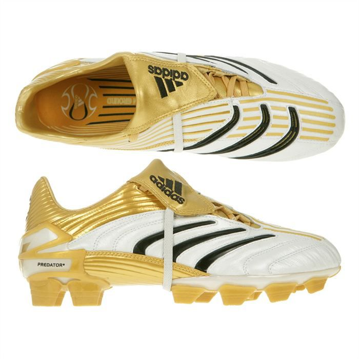 Anciennes Anciennes De Chaussures Anciennes Chaussures Adidas Foot Foot Adidas De Chaussures De 0nmvNO8w