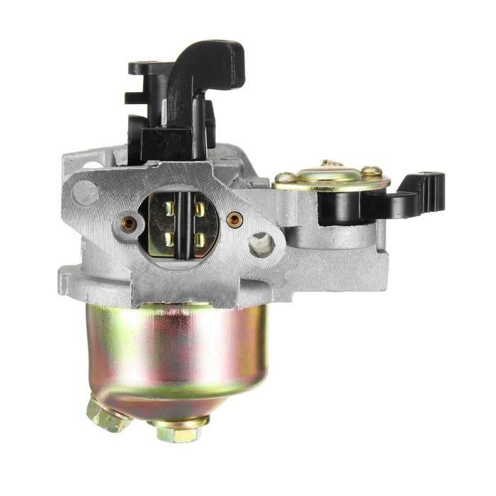 Nouveau carburateur pour Honda G100 GXH50 moteur essence haute qualité 2019 nouveau*PL3698