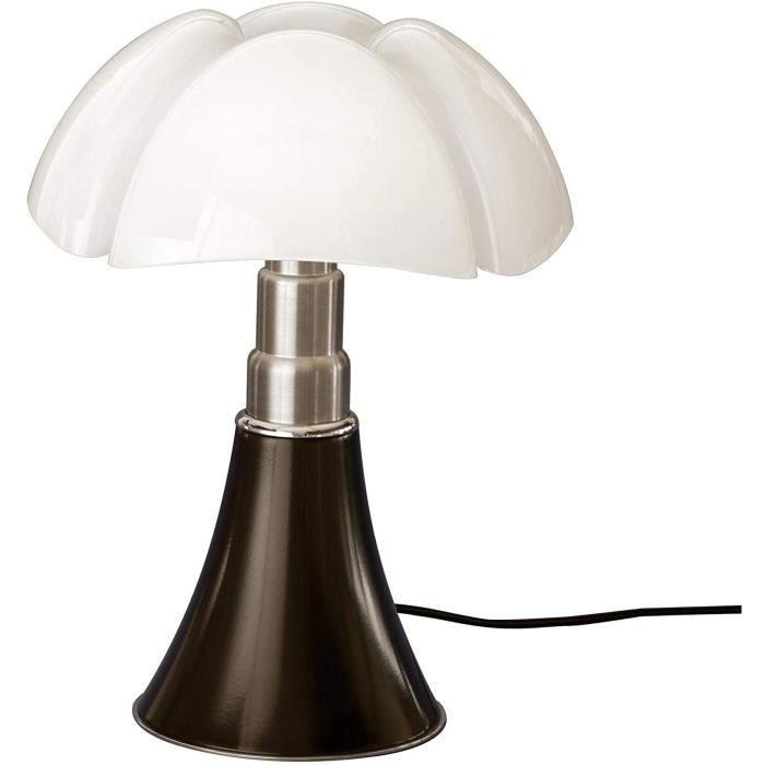 LAMPE A POSER inelli Luce 620JMA Pipistrello Lampe de Table Mini LED 9 W175