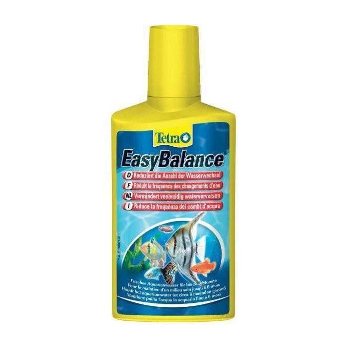 TETRA Easybalance 500 Ml (Lot de 2)