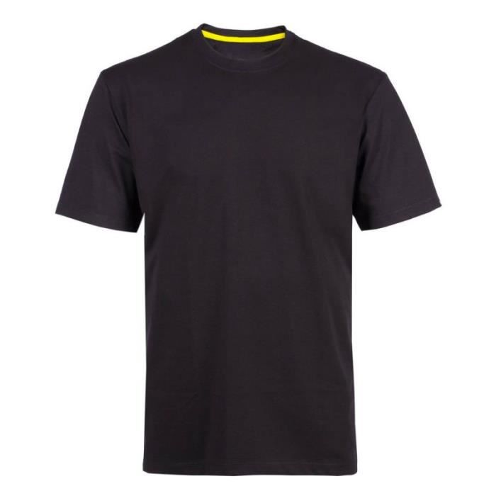 Tee shirt de travail homme DUCK - NORTH WAYS