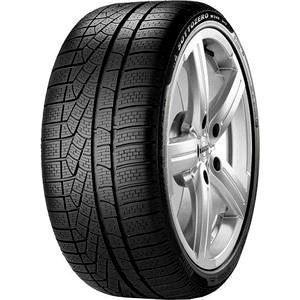Pirelli 265/45R20 108W XL Sottozero 2
