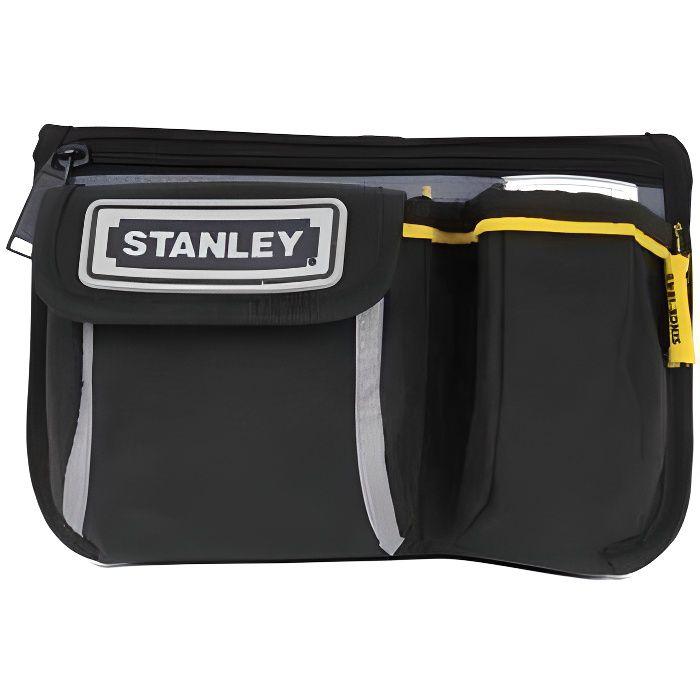 STANLEY Porte-outils pochette side bag