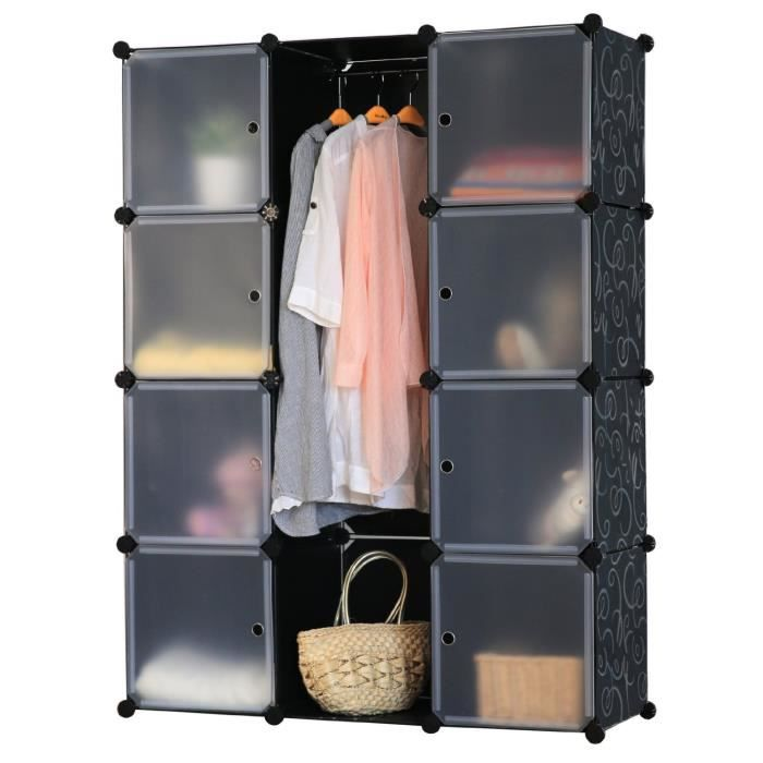 etagere chaussure leroy merlin best etagere a chaussure. Black Bedroom Furniture Sets. Home Design Ideas