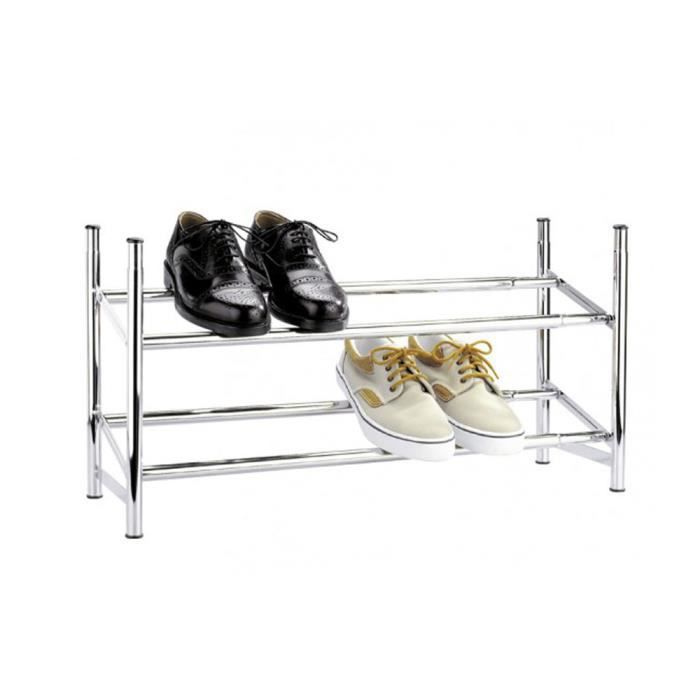rangement chaussures extensible ikea. Black Bedroom Furniture Sets. Home Design Ideas