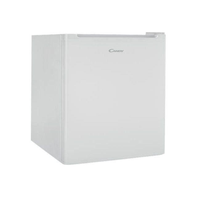 RÉFRIGÉRATEUR CLASSIQUE Réfrigérateur top CANDY CFL050E