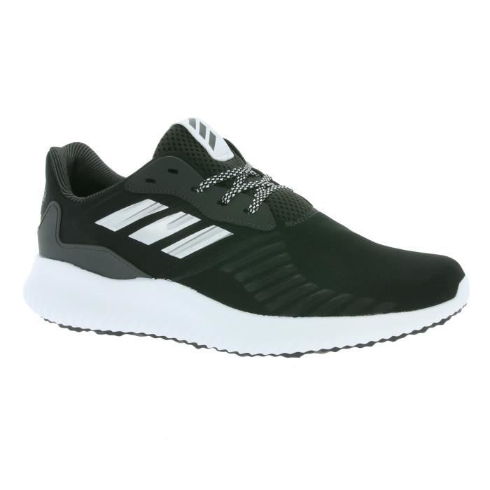 cheaper 4d257 276a3 CHAUSSURE TONING adidas Performance Alphabounce RC M Hommes Chaussu