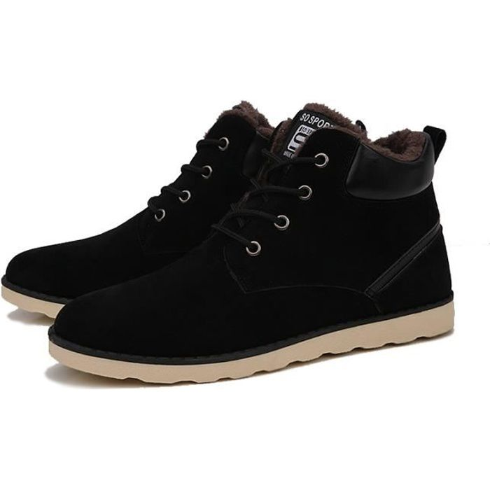 cd6f276157320 Chaussure homme taille 47 - Achat   Vente pas cher