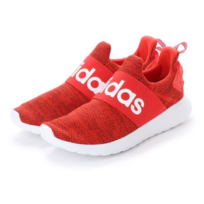 quality design bb70e 822e3 adidas Lite Racer Adapt ROUGE