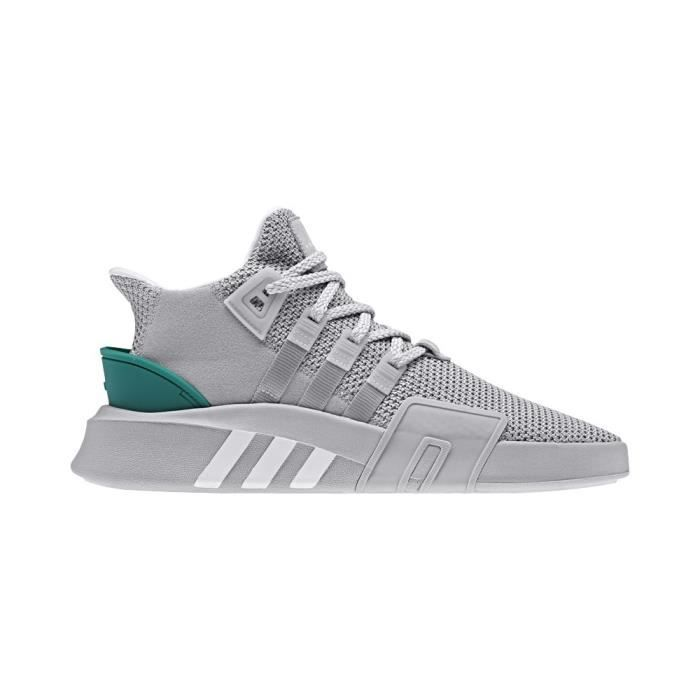 Baskets Adidas Originals Eqt Bask Adv