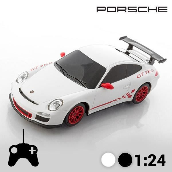 porsche 911 gt3 achat vente porsche 911 gt3 pas cher cdiscount. Black Bedroom Furniture Sets. Home Design Ideas