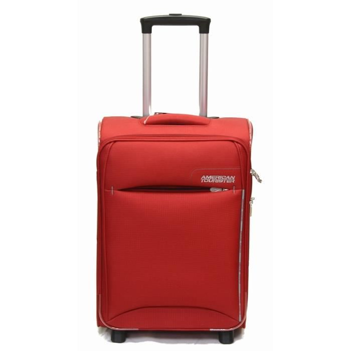valise samsonite rouge cabine rouge achat vente valise. Black Bedroom Furniture Sets. Home Design Ideas