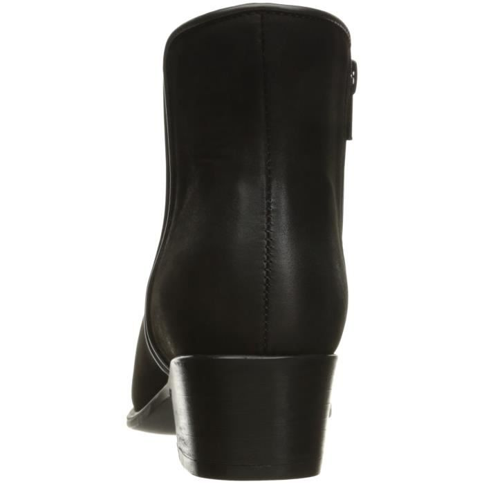 Steve Madden Nytroo Ankle Bootie OsUB9Sy65
