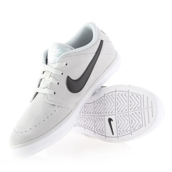 Leather Suketo Nike Chaussures Nike Chaussures 2 FcK1JTl