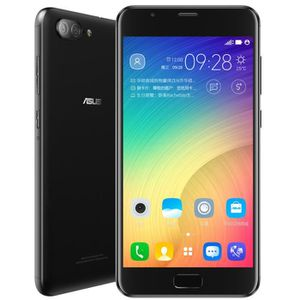 SMARTPHONE ASUS Zenfone 4 max plus X015D 5000 mAh Grosse Batt