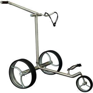 CHARIOT DE GOLF Golf chariot électrique