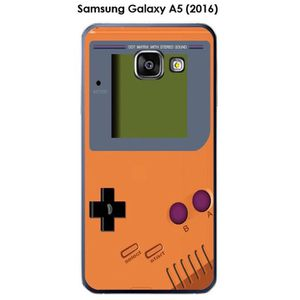 coque samsung galaxy a5 2016 k7