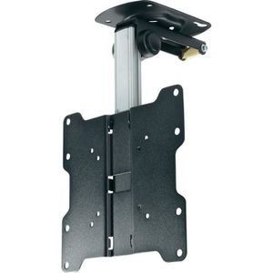 FIXATION - SUPPORT TV Support TV pour plafond SpeaKa Professional 629563