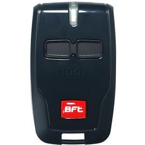 TÉLÉCOMMANDE DOMOTIQUE  Télécommande BFT B RCB02