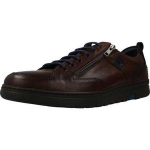 Fluchos F0885 Chaussures Ville Homme