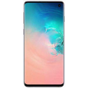 SMARTPHONE Samsung Galaxy S10 - Double Sim -128Go, 8Go RAM -