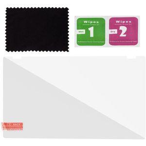 PROTECTION ECRAN JEUX Kit de protection écran pour Nintendo Switch Proxi