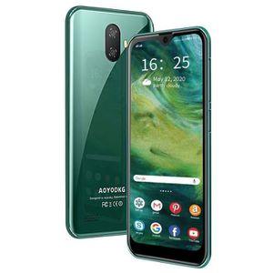 SMARTPHONE V mobile S9+(2019)Smartphone 4G Débloqué 5.85
