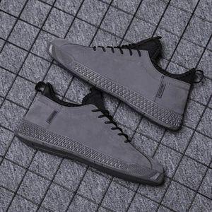 Chaussures Tete Ronde, De Sport D'extérieur Confortables à