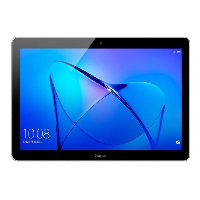 Tablette de Huawei Mediapad T3 10 Ags W09, 9,6 pouces, 2 Go 16 Go
