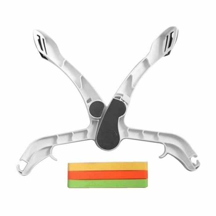 Wonder Arms Appareils Bras Entraînement Équipement Avant Bras Exerciceur Équipement de Fitness pour Bras