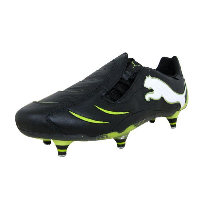 Chaussures de Football Puma Powe…